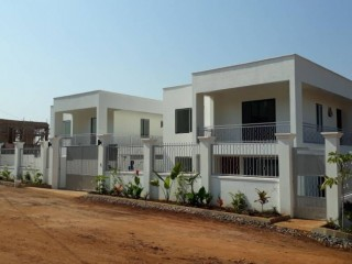 ID: 52, House for Rent Rusororo next to RPF HQ, Intare Arena @1000$