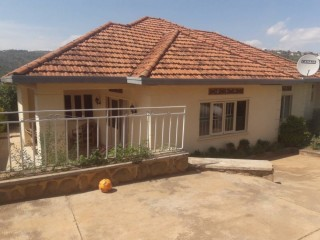 House for Sale in Kimironko