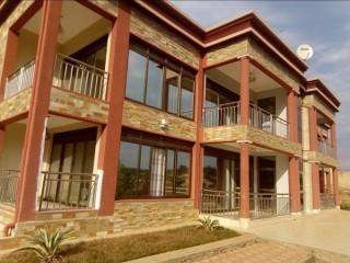 Apartment for Rent / Amazu akodeshwa