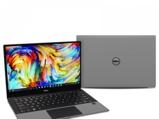Mini laptop Dell SPX 13 @ only $500 or 452,500frw