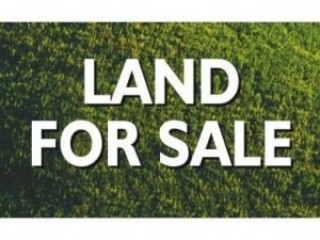 ID:0002, Two plots in Indera Gasabo for sale