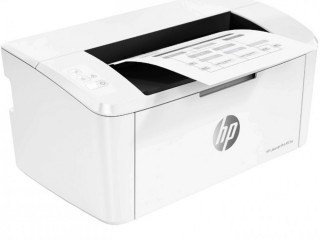 Used HP laser jet printer