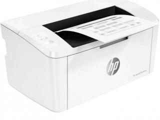 Used HP laser jet printer