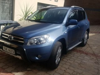 ID:11, Toyota Corola Manuel at 14000000 frw