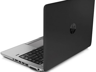 ID: 12, HP ELITEBOOK 840 i5 (In stock)
