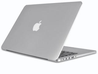 ID: 16, MacBook Pro (2012)