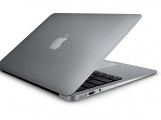 ID: 29, MacBook Pro  2017. Space grey,13 inch, 128GB, retina display, i5 @700$