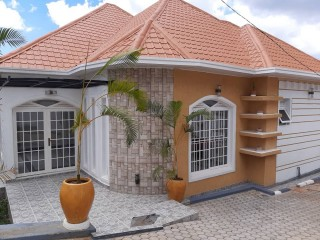 ID: 30, House for Sale @ 85M Only in Remera-Kigali