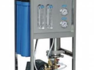 IRIBA 800 GPD RO 800 GPD WATER PURIFIER
