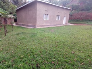 House for Sale in Kivugiza- Nyamirambo